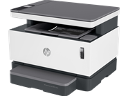 Máy in HP Neverstop Laser MFP 1200W (4QD26A)