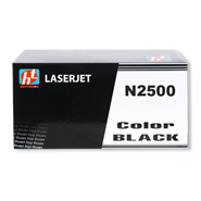 Mực in HT N2500 Black Toner Cartridge (S051091)